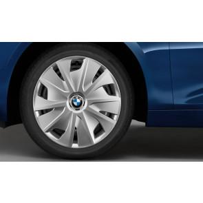 Radblende 16 Zoll BMW 2er F45
