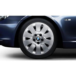 BMW Radblende 16 Zoll 5er E60