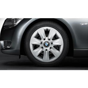 BMW Radblende 16 Zoll 3er E90 E91 E92 E93