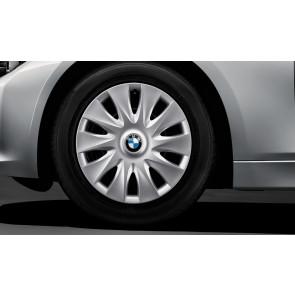 BMW Radblende 16 Zoll 1er F20 F21 2er F22 F23 3er F30 F31 4er F36