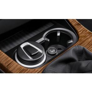 BMW & MINI Raucherpaket