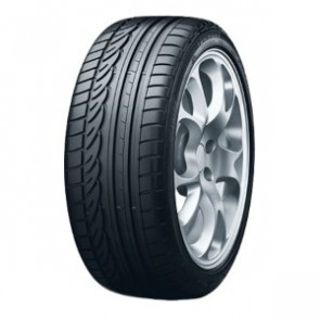 BMW Winterreifen Dunlop SP Winter Sport 3D 225/60 R17 99H