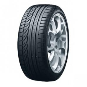 MINI Winterreifen Dunlop SP Winter Sport 4D 205/45 R17 88V