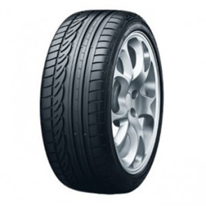 BMW Sommerreifen Bridgestone Potenza RE 050 A Ecopia RSC 225/45 R17 91W