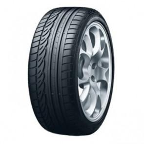 BMW Sommerreifen Bridgestone Potenza RE 050 A RSC 255/40 R17 94W