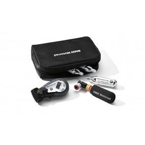 BMW Reise-Set Reifenfülldruck