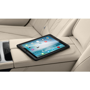 BMW Safety Case Apple iPad mini 4