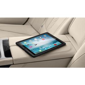 BMW Safety Case Apple iPad Pro