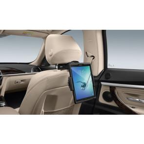 BMW Safety Case Samsung Tab S2