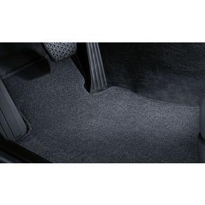 BMW Fußmatten City 5er E60 E61