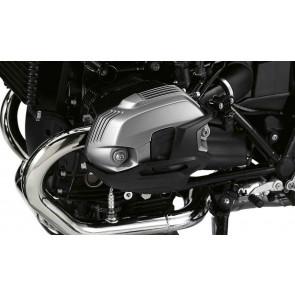 BMW Satz Ventildeckelschutz Kunststoff K21 K22 K23 K25 K26 K27 K32 K33