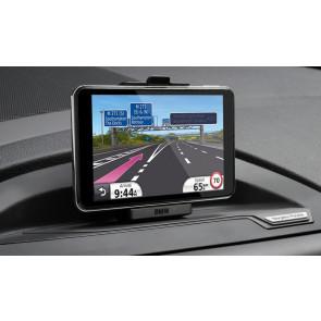 BMW Saugnapfhalterung Navigation Portable 1er E81 E82 E87 E88 3er E90 E91 E92 E93 X1 E84 X3 E83 F25 Z4 E86 E89