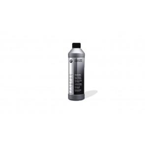 BMW Scheibenklar mit Frostschutz 500 ml