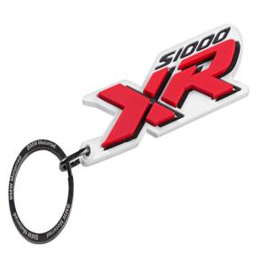 Schlüsselanhänger S1000