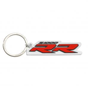 Schlüsselanhänger S 1000 RR