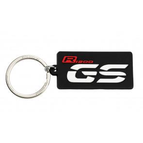 BMW Schlüsselanhänger R 1200 GS