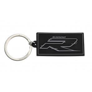 BMW Schlüsselanhänger S 1000 R