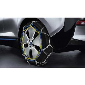 BMW Schneekette Comfort i8