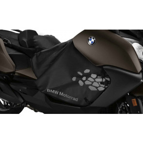 BMW Scooter-Mantel K19