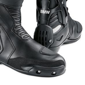 Seitenschleifer für BMW Stiefel SportDry/DoubleR