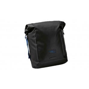 BMW Seitentasche Black Collection groß K02 K03