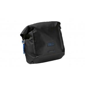 BMW Seitentasche Black Collection klein K02 K03