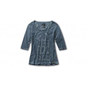 Shirt Concept Roadster Damen
