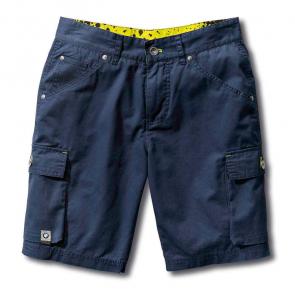 Shorts GS Unisex