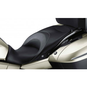 BMW Sitzbank einteilig niedrig K48