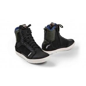 BMW Sneaker Dry Herren