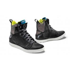 BMW Sneaker Dry Unisex