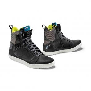 Sneaker Dry unisex