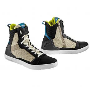 Sneaker Ride Unisex