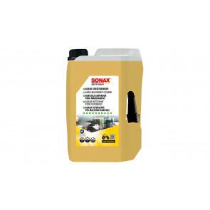 SONAX AGRAR Gerätereiniger 5 l