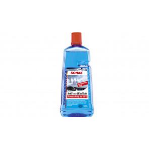SONAX AntiFrost&KlarSicht 2 l gebrauchsfertig bis -20°C
