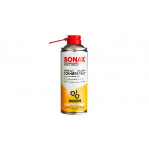 SONAX Antihaft-Trockenschmierspray