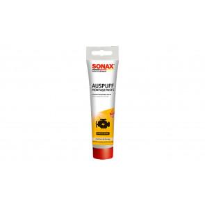 SONAX AuspuffMontagePaste 170 ml