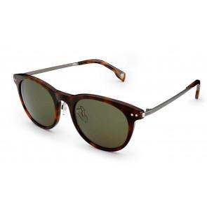 BMW Sonnenbrille