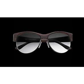 MINI Sonnenbrille Henry