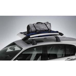 BMW Spanngurt für Universalhalterung Dachträgersystem