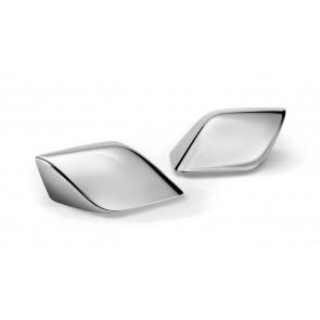 BMW Spiegelkappe verchromt K48 K61