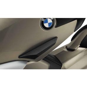 BMW Sturzpads K19