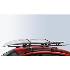 BMW Surfboardhalterung