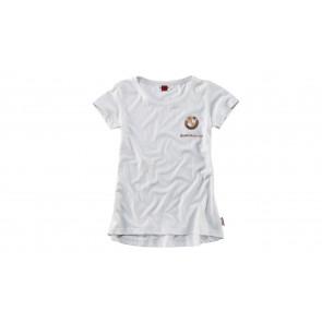 BMW T-Shirt Logo Damen