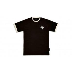 BMW T-Shirt Mechaniker Herren