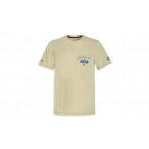 BMW T-Shirt R 18 Concept Unisex