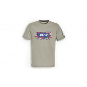 BMW T-Shirt S 1000 XR Unisex