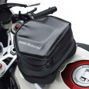 BMW Motorrad Tanktasche