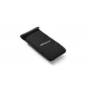 BMW Tasche für Smartphone