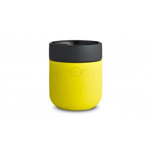 MINI Tasse Colour Block